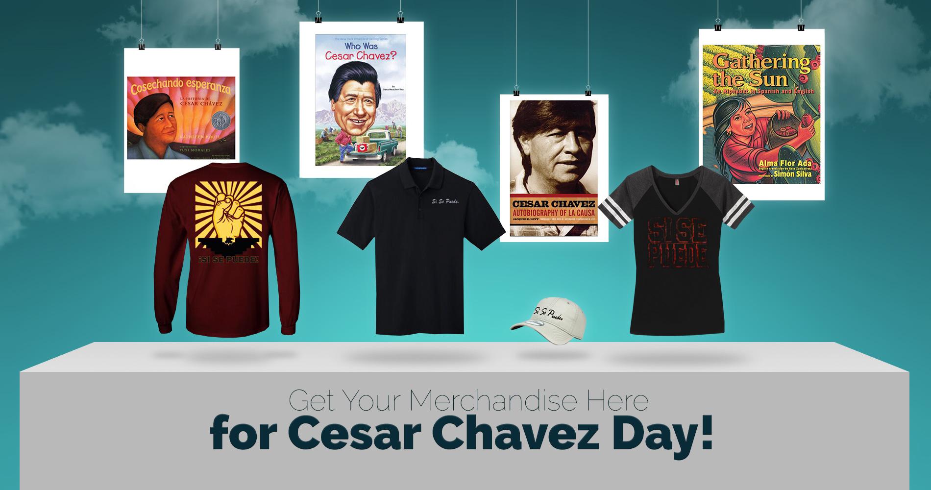 CEZAR-CHAVEZ-GRAPHIC-2