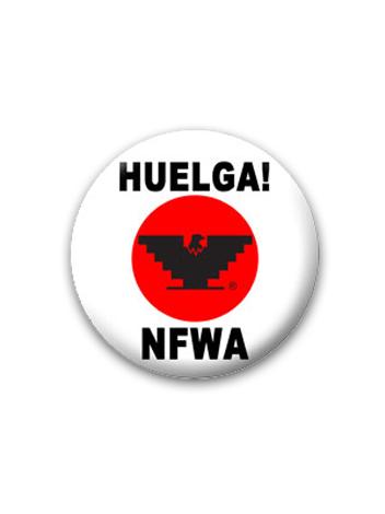 Button Huelga