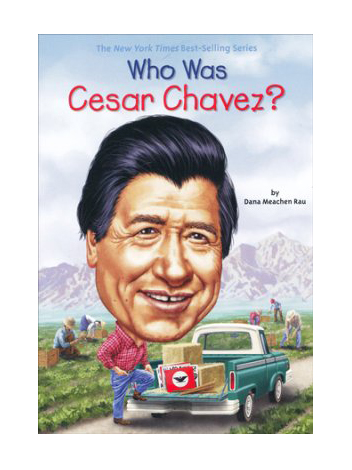 Who Was Cesar