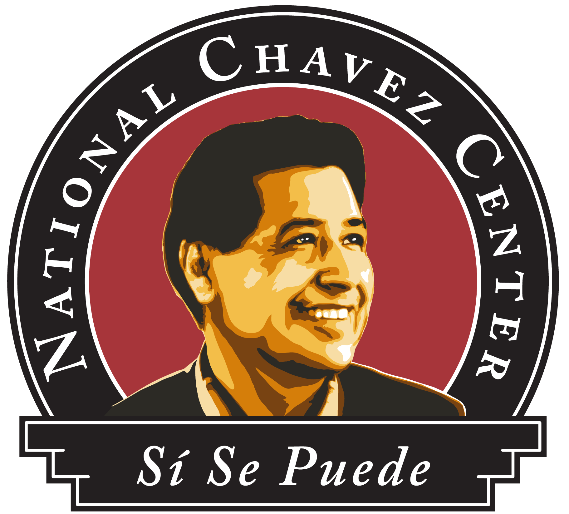 National Chavez Center Store